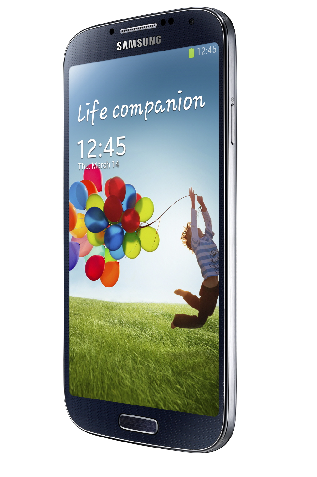 GALAXY-S-4-Product-Image-6