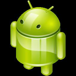 Consejos para comprar tu Android