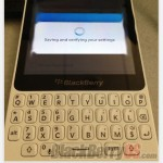 BlackBerry-R
