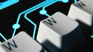 internet-red-conexion