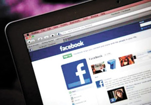 pagina-web-Facebook-Foto-mileniocom_LRZIMA20121111_0012_14