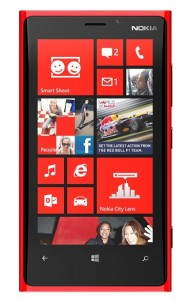 700-nokia-lumia-920-red-front