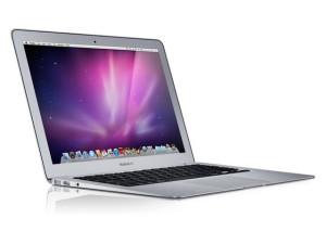 Apple-MacBook-Air-11-inch