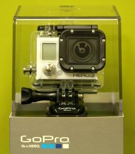 GoPro-Hero3-Silver-Edition-793x900