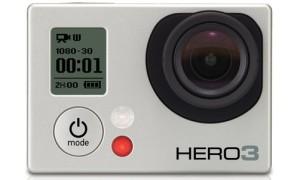 GoPro_HERO3_Silver
