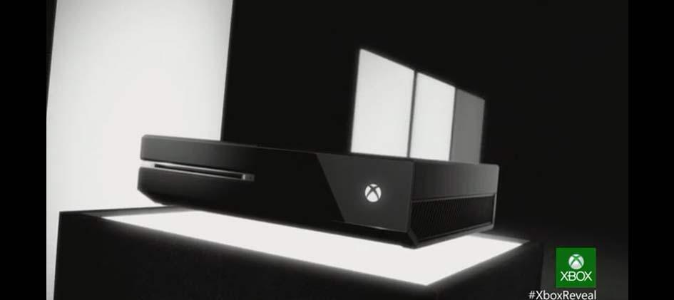 XboxOne(3)