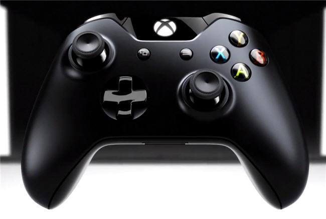 XboxOne(4)