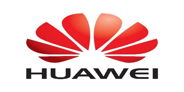 El Huawei Ascend Mate 3 se espera su llegada en septiembre