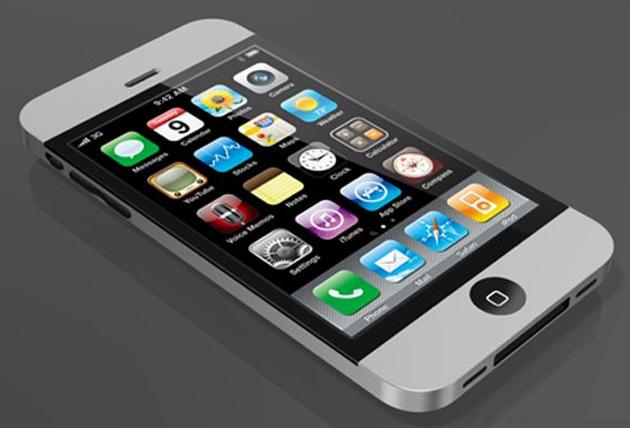 El iPhone 5C podría prescindir del asistente Siri