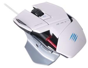 rat-3-blanco-3500-dpi-1
