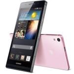 Huawei-p6(2)