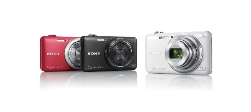 Sony6(1)