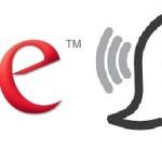 logos de google y waze