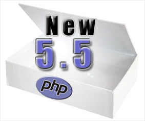 php5-5