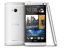 HTC renovara sus filas para el 2014