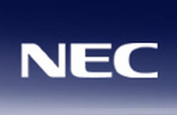 NEC dejara el negocio de smartphones
