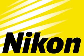 El presidente de Nikon habla sobre el camino de la compañia