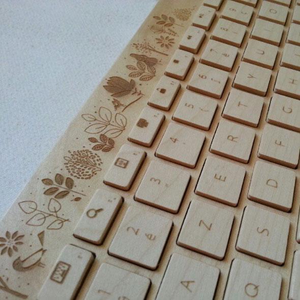 teclado-madera-oree(56)