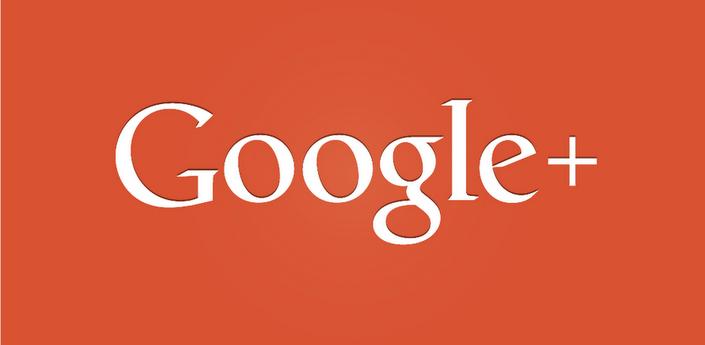 Google+ se ha actualizado para iOS