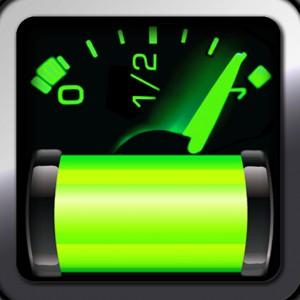 TLP, una gran herramienta para alargar la duración de la batería de tu portatil
