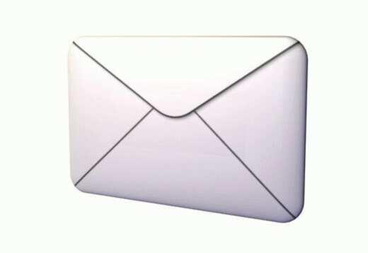 Clientes de correo para windows
