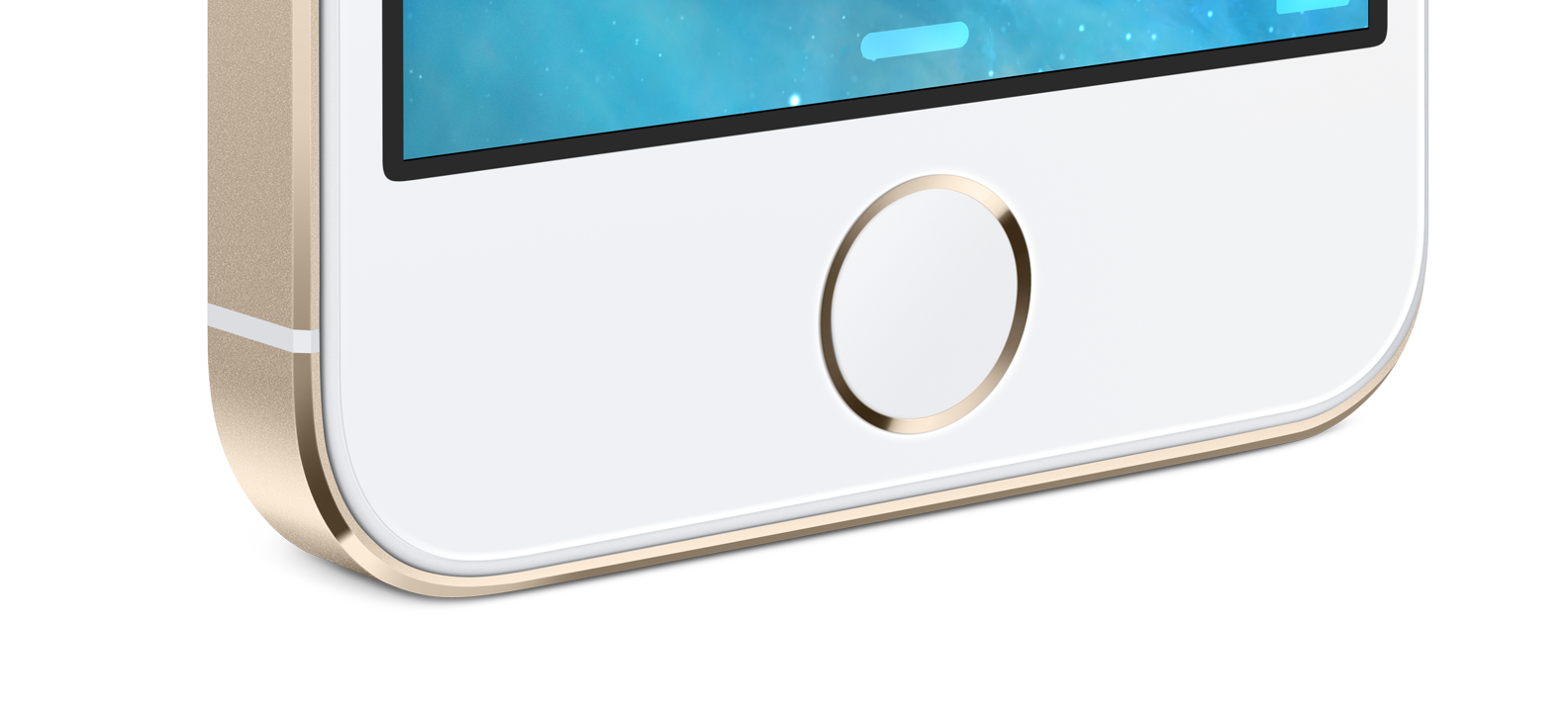 iphone5s(2)