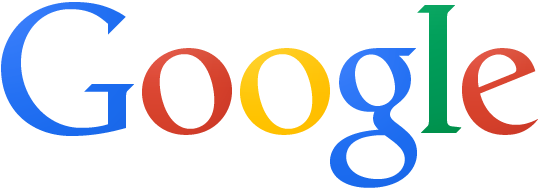 El buscador de Google se actualiza para mobiles