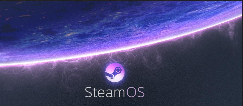 Valve lanza SteamOS, un sistema operativo para la TV