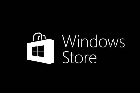 Microsoft se podría estar preparando para la unificación de la Tienda
