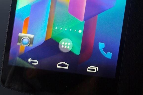 Android-KitKat(2)