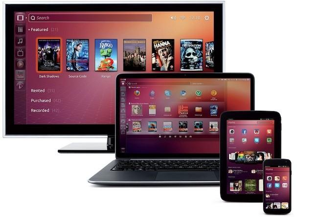ubuntu-13-10