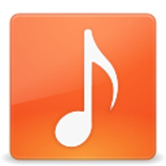 linux-musica