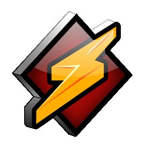 logo-winamp