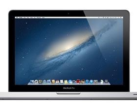 Ya esta disponible la actualiación 10.9.1 de OS X