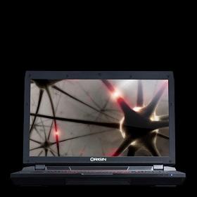 Lista de las mejores laptop en el 2013