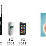 Corea del Sur trabaja en tecnología 5G