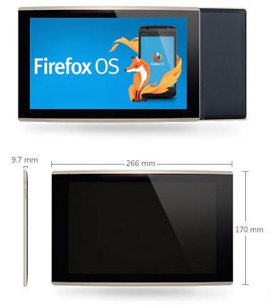 tablet-firefox-OS-2