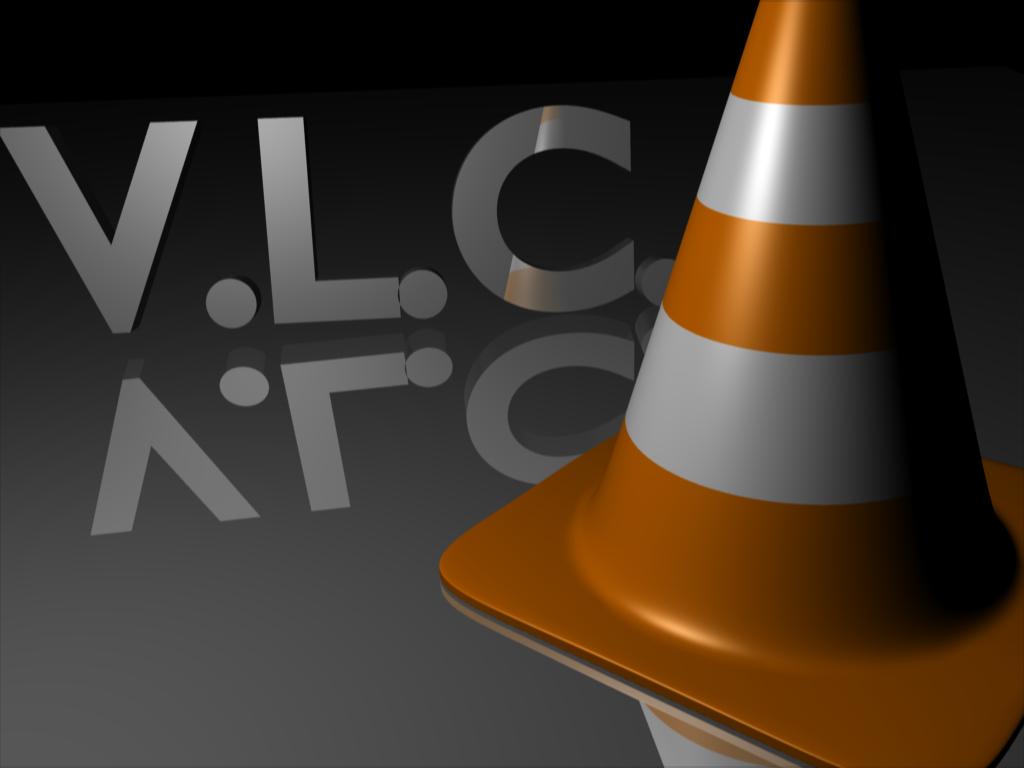 VLC para iOS se actualiza con nuevo diseño y nuevas funciones
