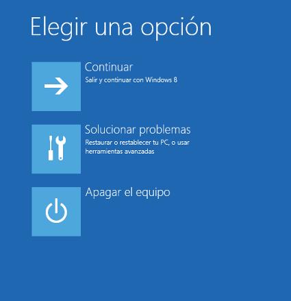 Inicio-avanzado-Windows-8.1(1)