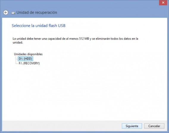 Selecciona-la-unidad-flash-USB