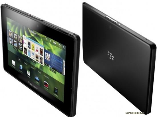 BlackBerry y sus noticias en el MWC 2014