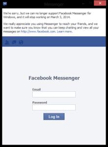 facebook_messenger_shutdown