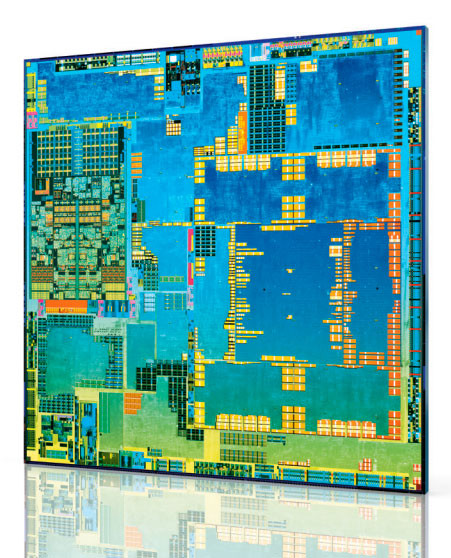 intel-atom-z34xx
