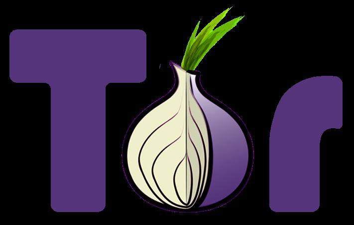Los creadores de Tor estarían interesados en crear un sistema operativo