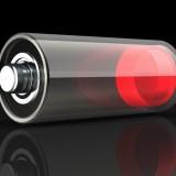 Los errores mas comunes que le quitan vida a la batería de tu smartphone