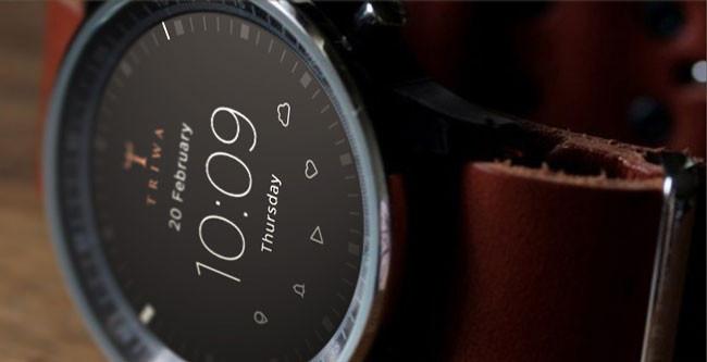 gabor-smartwatch-1