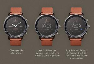gabor-smartwatch-2