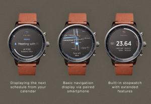 gabor-smartwatch-4