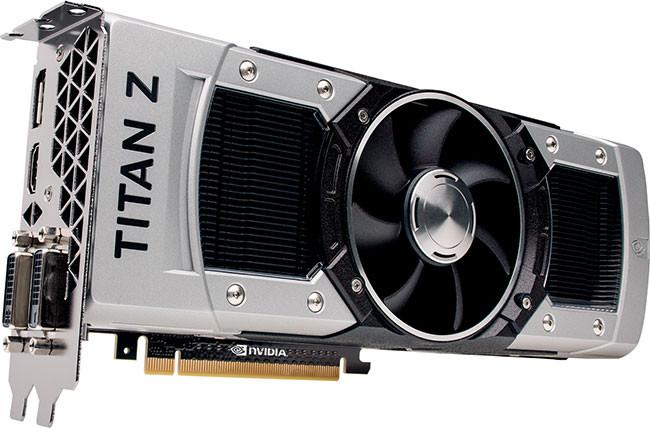 nvidia-gtx-titan-z