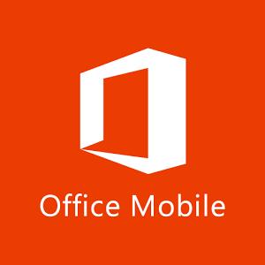 Microsoft Office para Android ahora es gratis